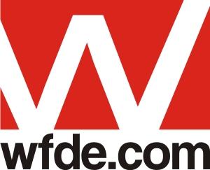 WFDE Group